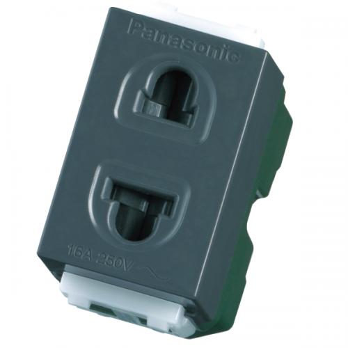 Lựa chọn ổ cắm điện an toàn